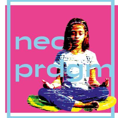 ep01 - Transition intérieure, un engagement pour le futur de notre conscience cover