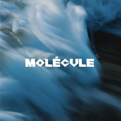 Thumbnail Image #01 — Molécule