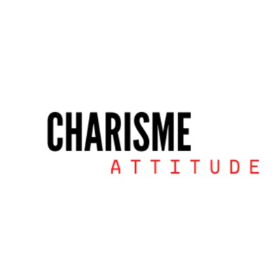 34 - 13 Habitudes qui TUENT littéralement ton charisme cover