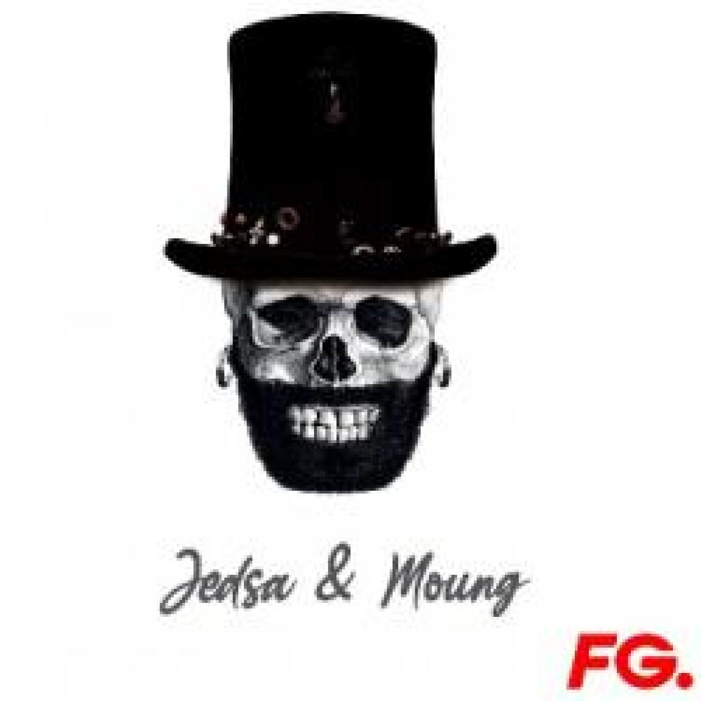 CLUB FG : JEDSA & MOUNG