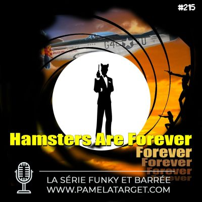 image PTS02E15 Hamsters are forever