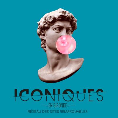 La minute iconique cover