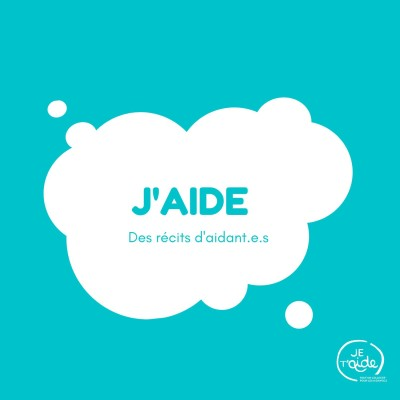 J'AIDE cover
