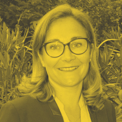 #12 - Carine Chesneau, Présidente de Lambert Manufil cover