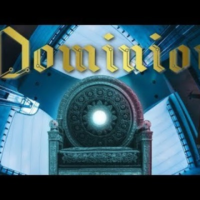 image [FR] JDR - Dominion Actual Play Version courte