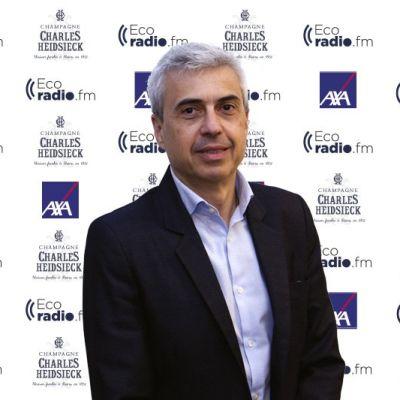image Claude Petrucci, PI Services