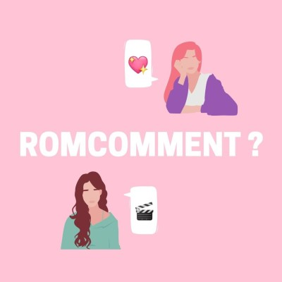 RomComment ? cover