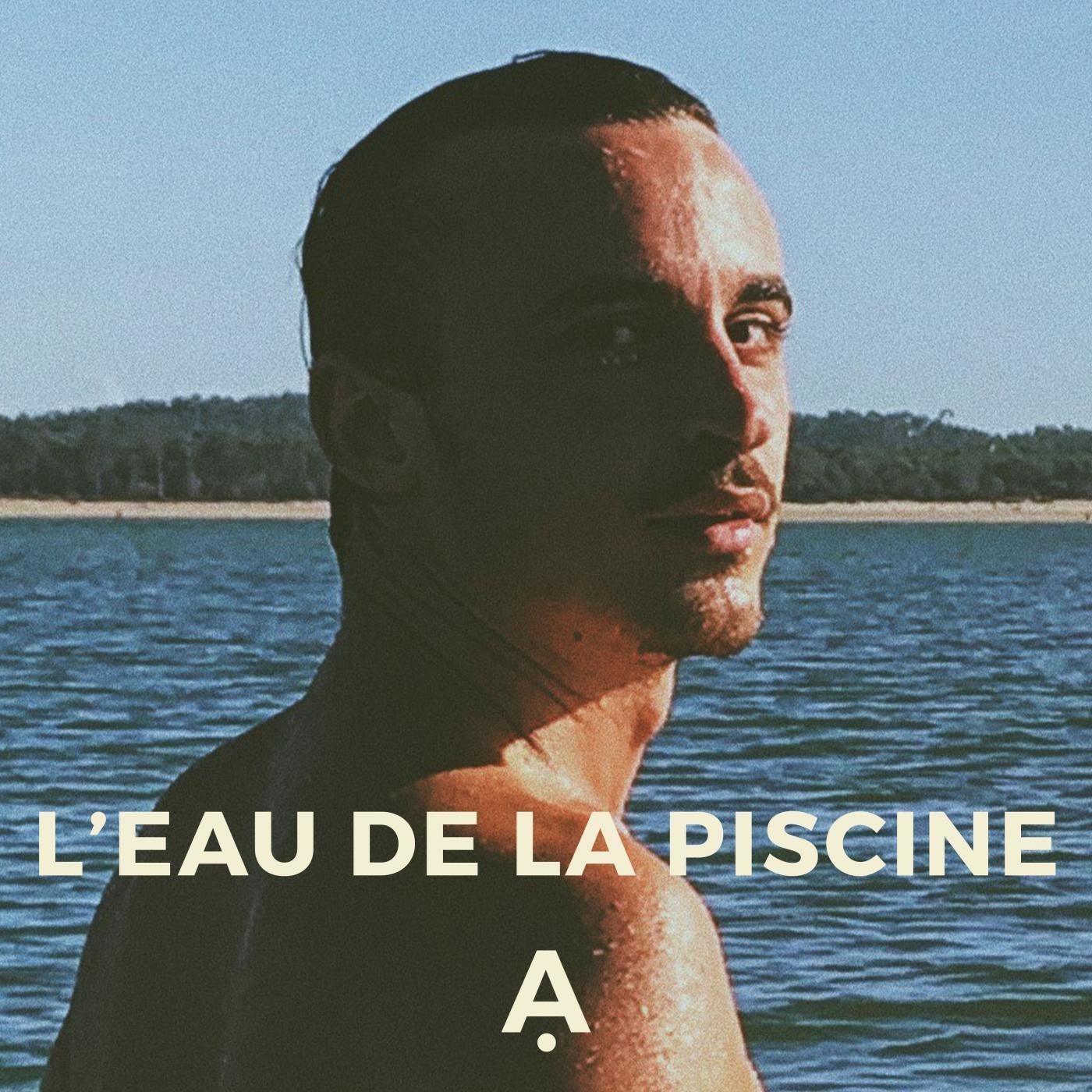 Aquariel : Artiste du Jour - 10 12 2020 - StereoChic Radio