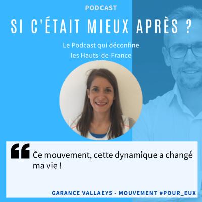image #36 - Garance Vallaeys // Mouvement #PourEux Lille