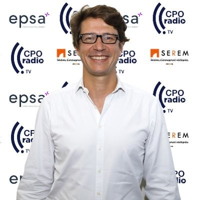 Julien Poilleux, Visable cover