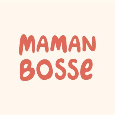 Maman Bosse cover