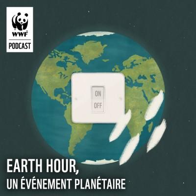 Earth Hour, un événement planétaire cover