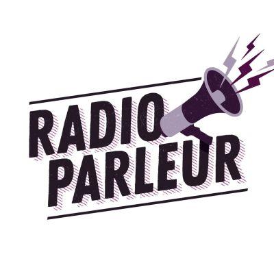 image Melenchongate: les Insoumis bretons inquiets - 20/10/2018