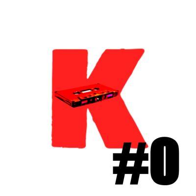image Face K - #0 Présentation et Motivations