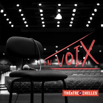 LES PORTE-VOIX l Dernier Rayon de Joël Jouanneau, par le collège Weczerka cover
