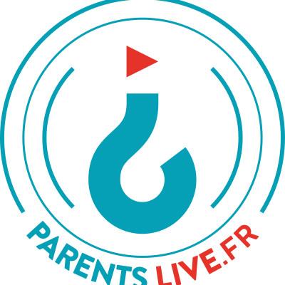 Thumbnail Image Parentslive#12 T'exagères pas un peu? Parents et enfants hypersensibles.