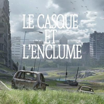 image Jeux vidéo et pandémie