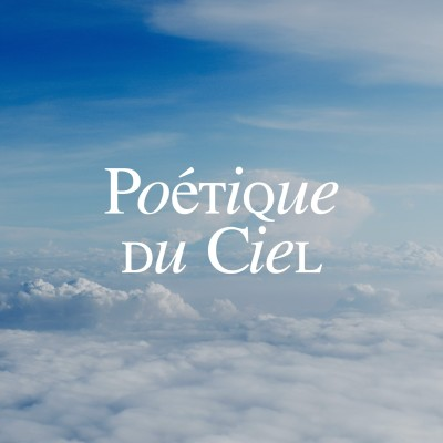 Aérien Mozart - Poétique du ciel #33 cover