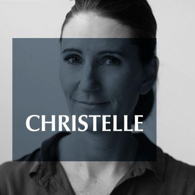 Les conseils pour une peau saine, avec Christelle, dermatologue cover