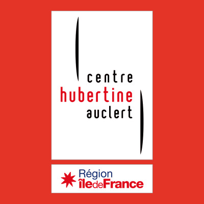 Les podcasts d'Hubertine cover