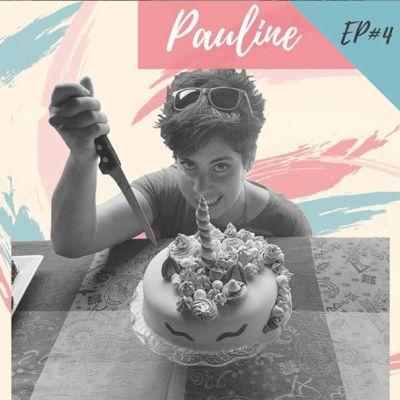image #4 Pauline, d'ingénieure à patissière après un an en Nouvelle-Zélande