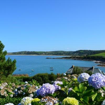Connaissez-vous la péninsule du Cotentin cover