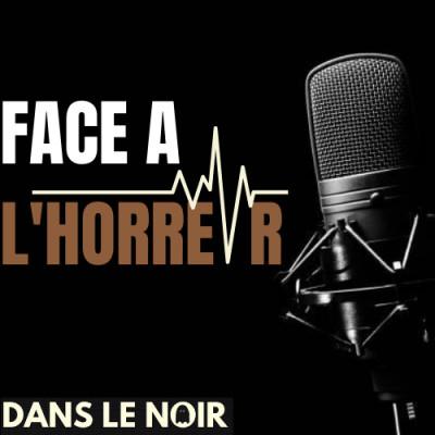 Face à l'Horreur : Le Témoignage de Laëtitia cover