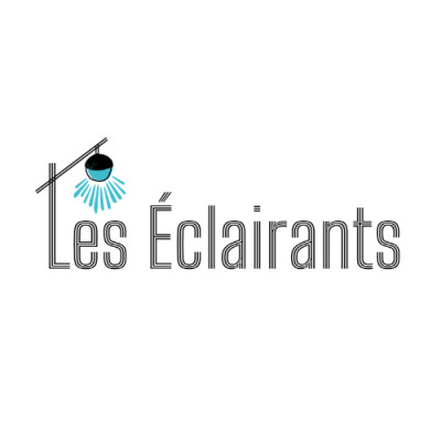 Image of the show Les Eclairants