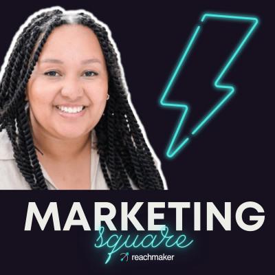 36. Tout ce qu'on ne vous dit pas sur le Podcast avec Safia Gourari cover