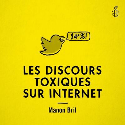 Les discours toxiques sur Internet