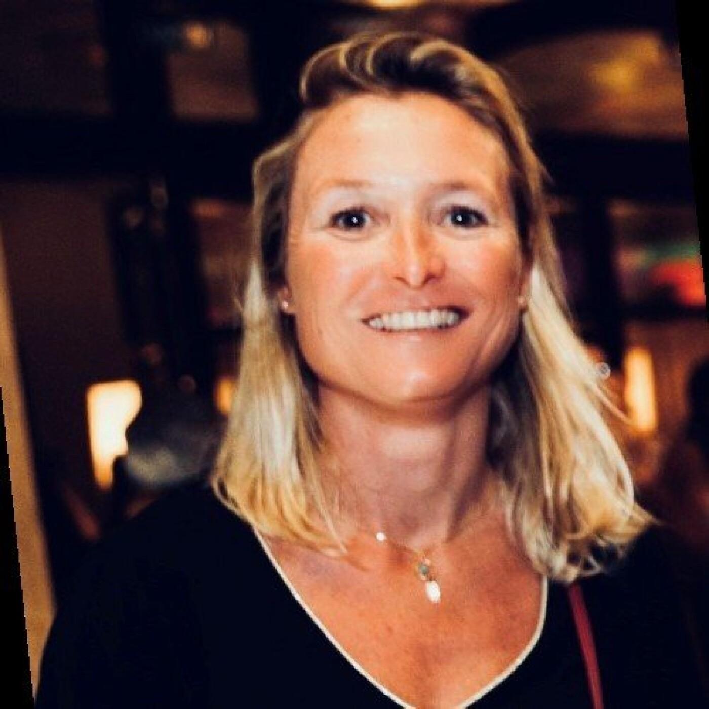 Elodie a monté sa société de Ski Nautique prés de Barcelone - 31 08 2021 - StereoChic Radio