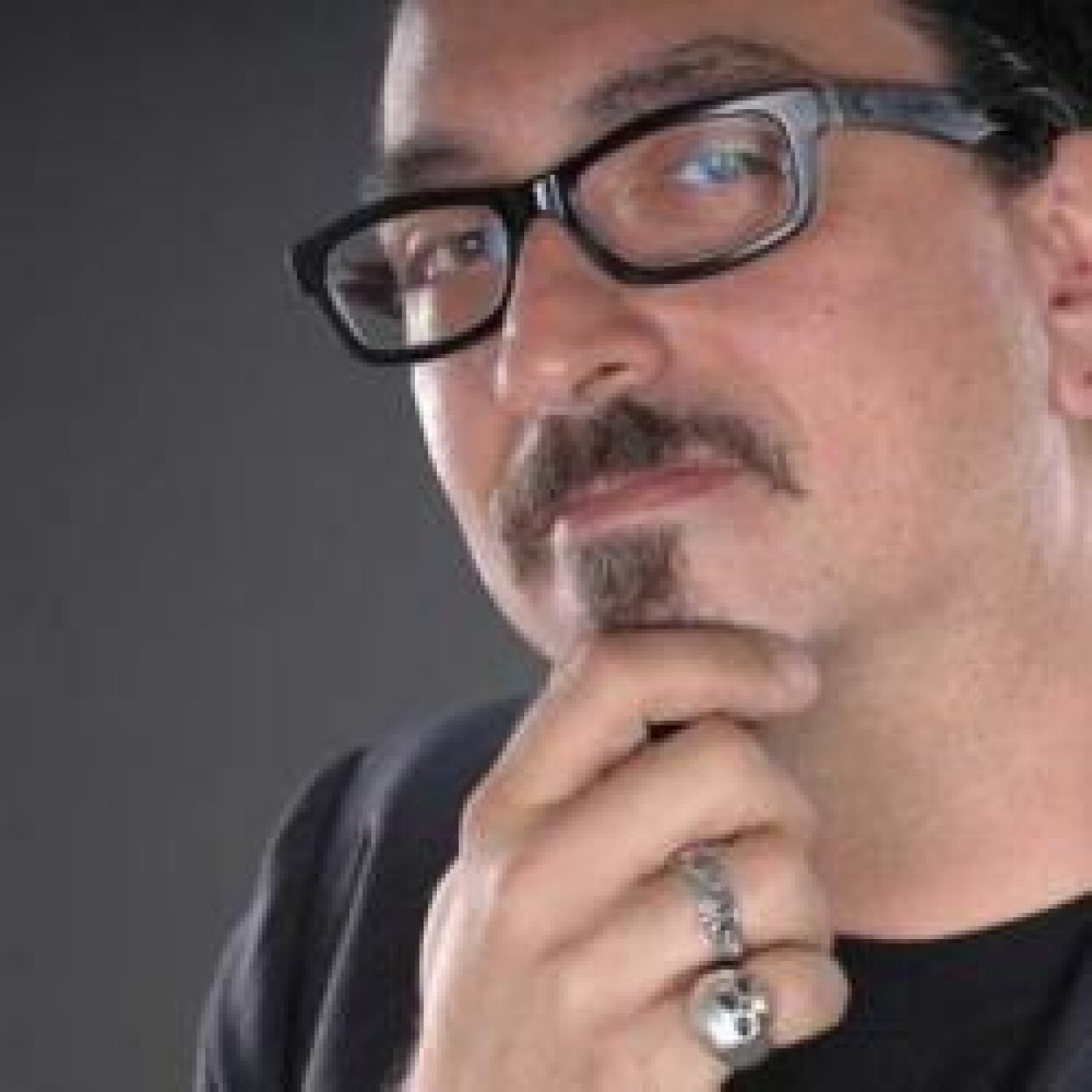 Music News de La Matinale FG : 'Love Hangover' d'Eric Kupper