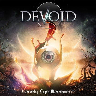 213Rock Harrag Melodica Live interview with Shad Mae of Devoid 07 10 2021. cover