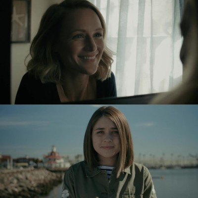 image LTTG | Telling Lies #178 - Future (Emma & Alba)