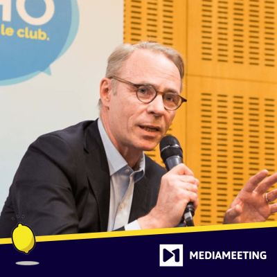 Emile Servan Schreiber, Docteur en psychologie cognitive cover