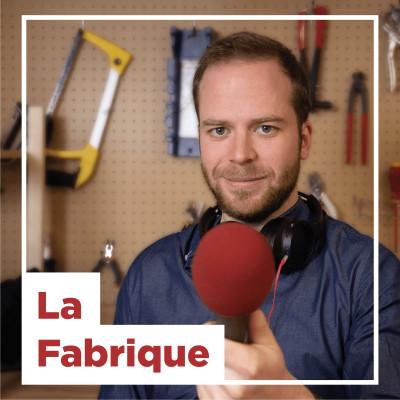 07 - Avocat, Homme politique puis Entrepreneur, le tout Made In France- Arnaud Montebourg cover