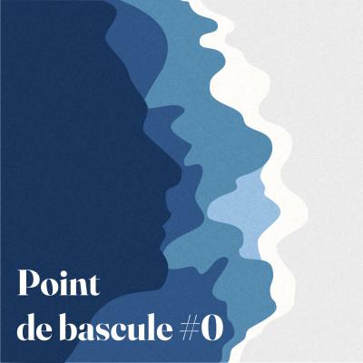 #0 Introduction à Point de bascule cover