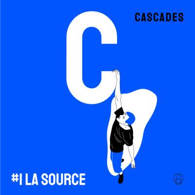 #1 La source cover