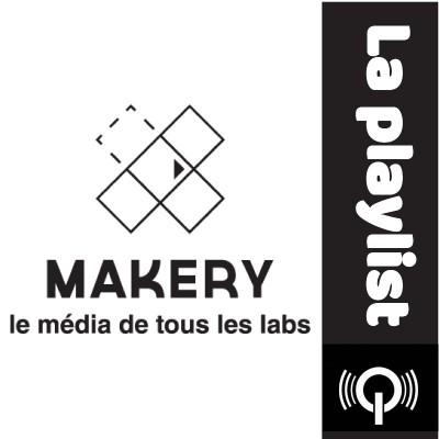Makery.info, la référence pour tous les labs cover