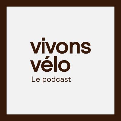 Partage, échange et souvenirs : le boom des communautés vélo cover