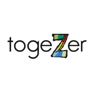 Thomas de Togezer parle de la transition écologique dans le monde des voyages - 11 10 2021 - StereoChic Radio cover