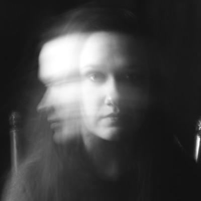 image L'hypnose À Demi - Maux (Celine Melin)