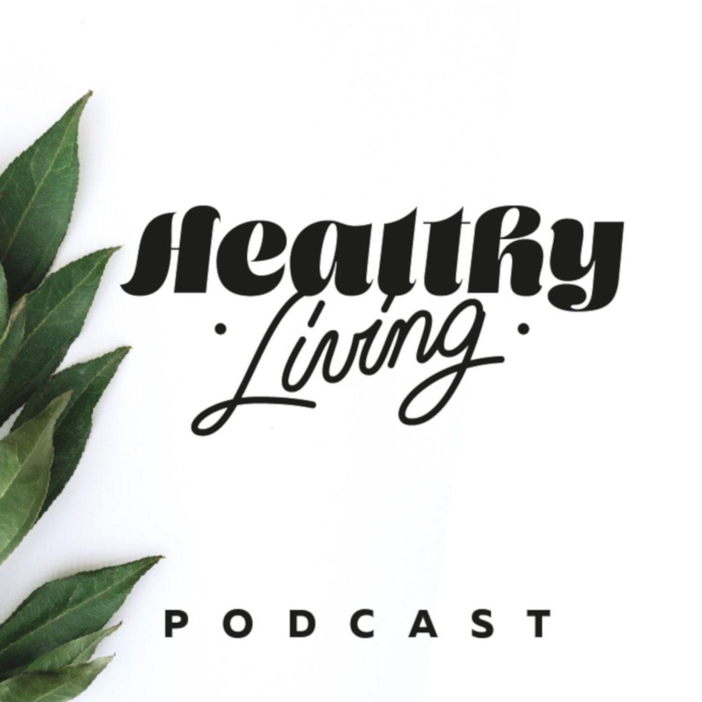 Episode 13 - Body scan, Charlotte Muller