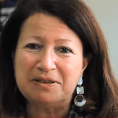 #15 Martine Borgomano – comment adapter sa stratégie de collecte à son association ? cover