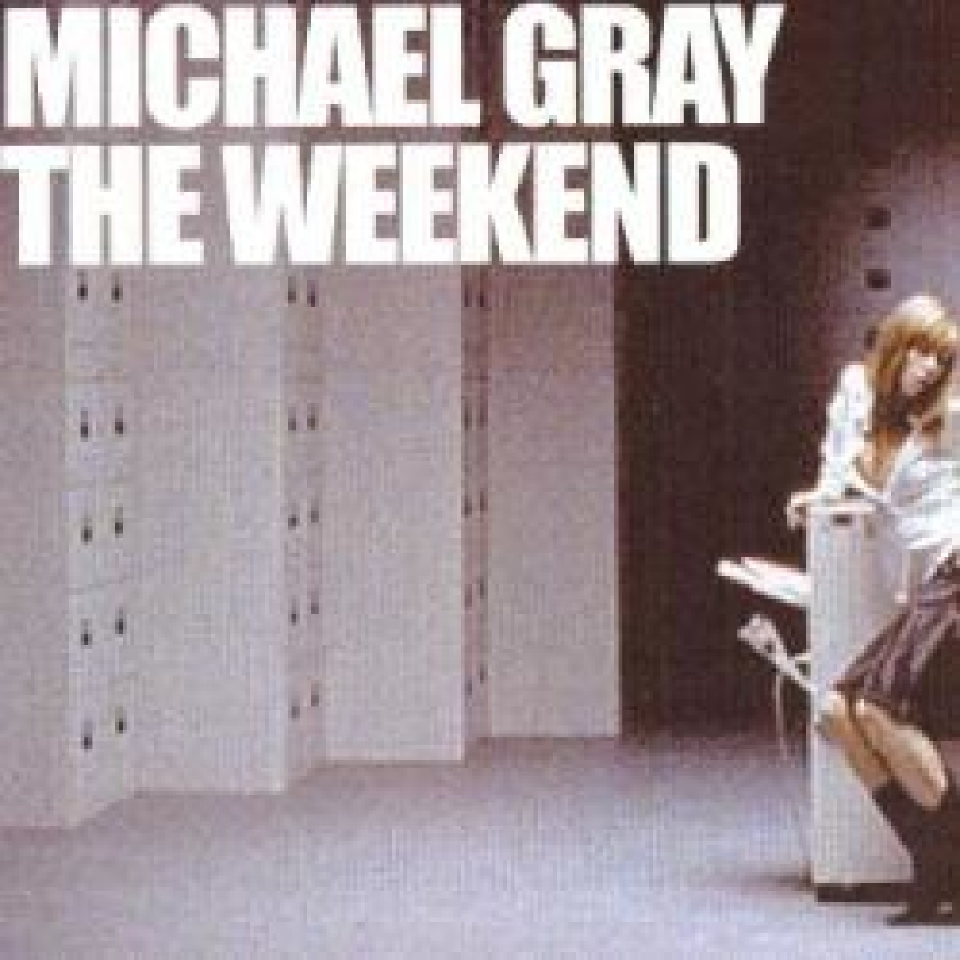 COURS D'ELECTRO MICHAEL GRAY