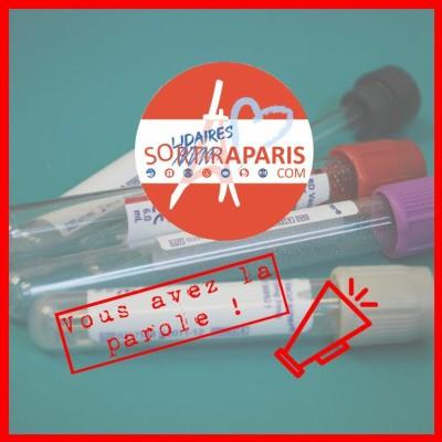 Vous Avez La Parole ! - Saison 2 Episode 2 : Jean-Thibaut Couvreur, Responsable Chez Explor Visit cover