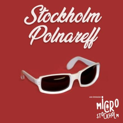 Stockholm Polnareff #2 - Enfin ! - L'amiral accoste, et nous on embarque ? cover