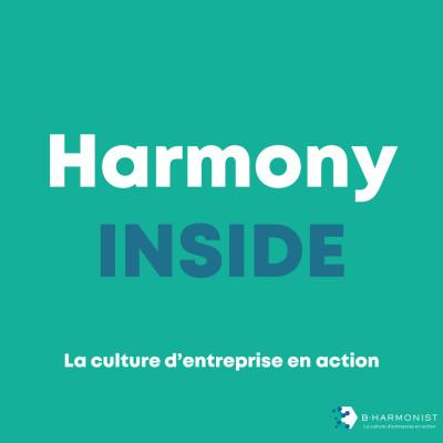 #07 Michel Vaissaire, DIAM : « une culture se juge par le taux de fidélité des collaborateurs » cover