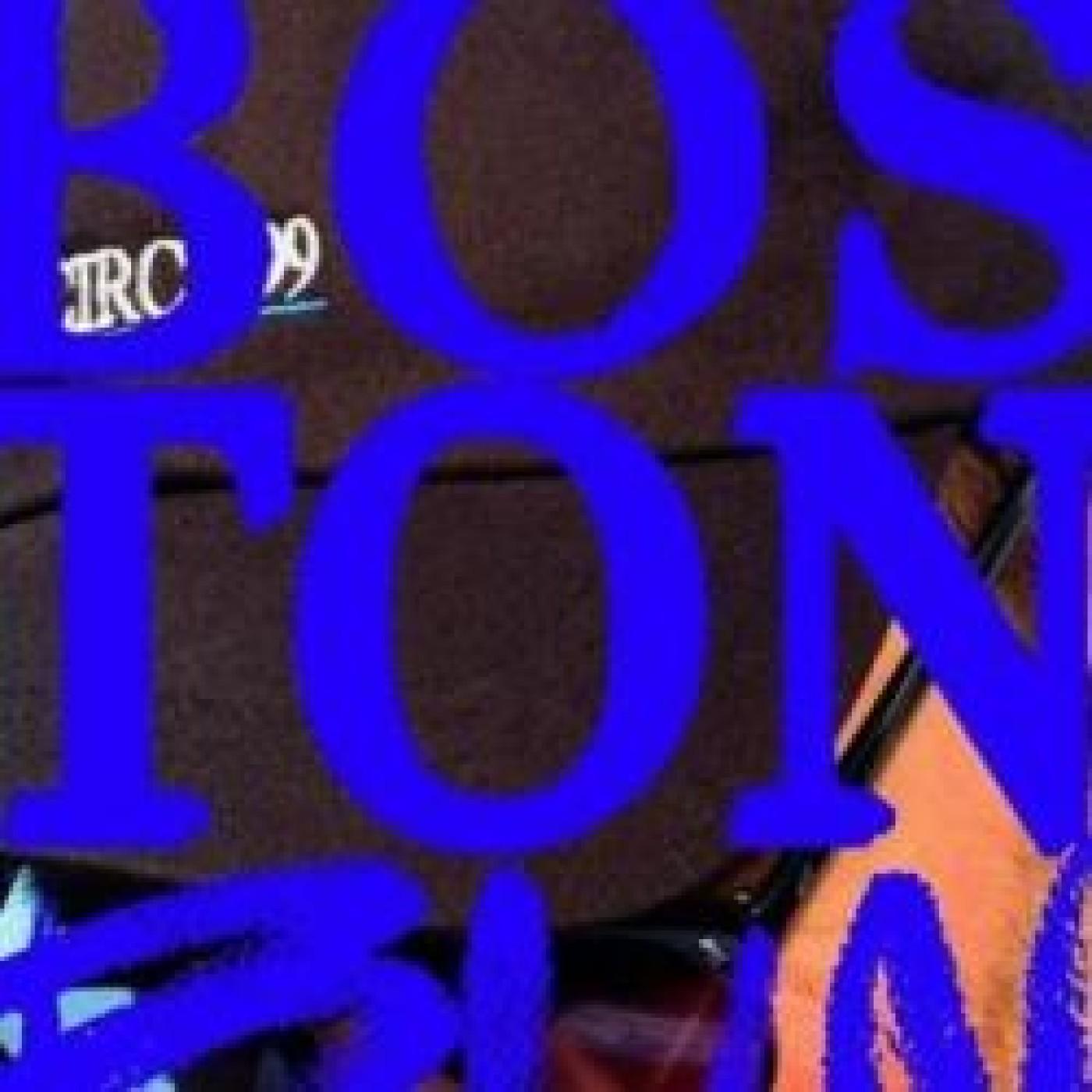 COURS D'ELECTRO BOSTON BUN