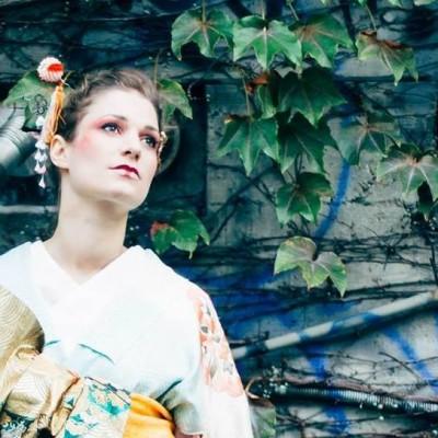 Thumbnail Image #12 Japon, Agathe et son expatriation